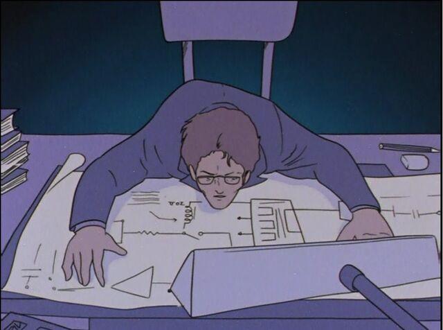 File:Gundamep34c.jpg
