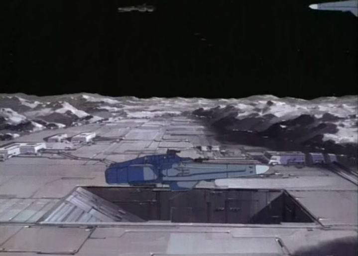 Ptolemaeus The Gundam Wiki Fandom Powered By Wikia