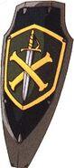 Xm-03-shield