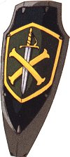 File:Xm-03-shield.jpg
