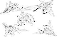 Gny-004-corefighter