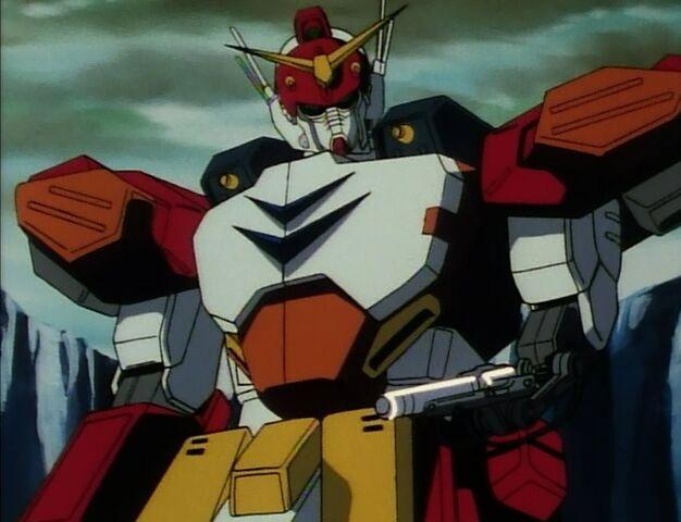 File:GundamWep16c.jpg