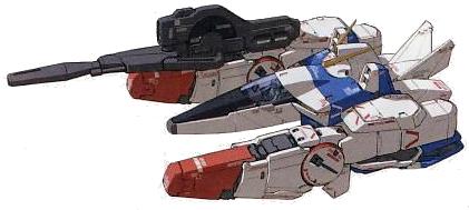 File:V Gundam - Core Top Fighter Ver KA.png