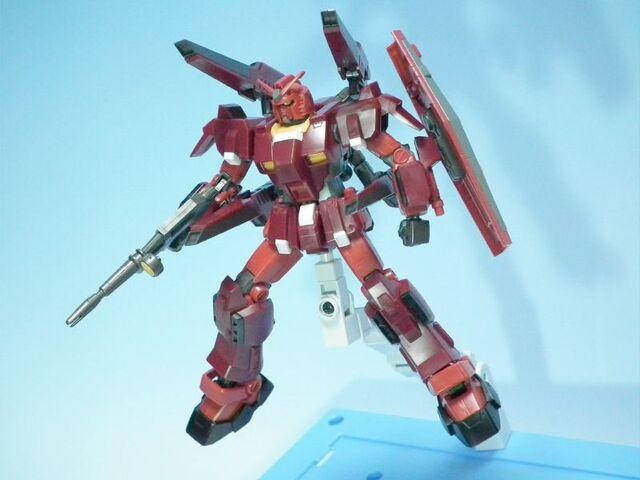 File:Gundam RX red forever pic 2.jpg