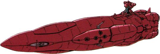 File:Man-003-cruisemode lineart.jpg