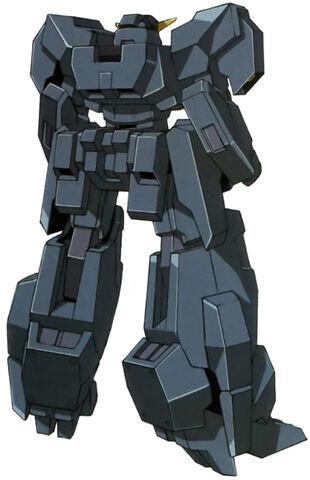 File:Seravee Gundam II Unarmed Rear.jpg