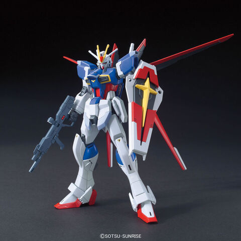 File:HGCE-Force-Impulse-Gundam.jpg