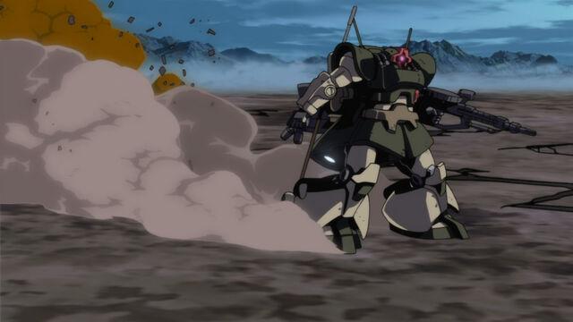 File:Dwadge-grenades.jpg