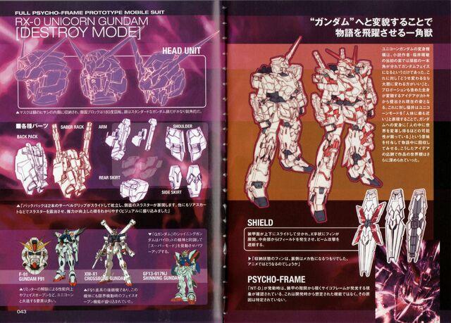 File:RX-0 Unicorn Gundam-D - WeaponTechDetailDesign.jpg