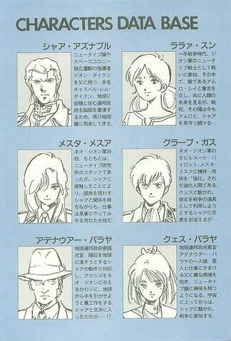 File:Â-Gundam 010.jpg