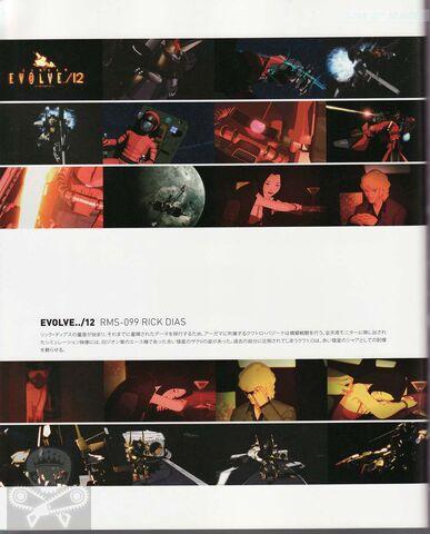 File:Gundam Evolve Material 41.jpg