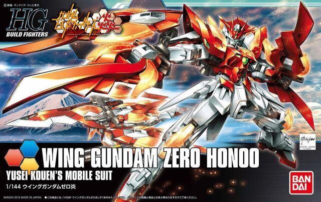 File:HG Wing Gundam Zero Honoo.jpg