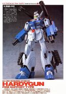 RGM-111C