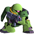 File:Unit cr zaku ii fz bazooka.png
