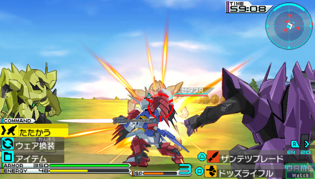 File:Mobile Suit Gundam AGE (game)age17.jpg