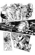 Mobile Suit Gundam Thunderbolt 5