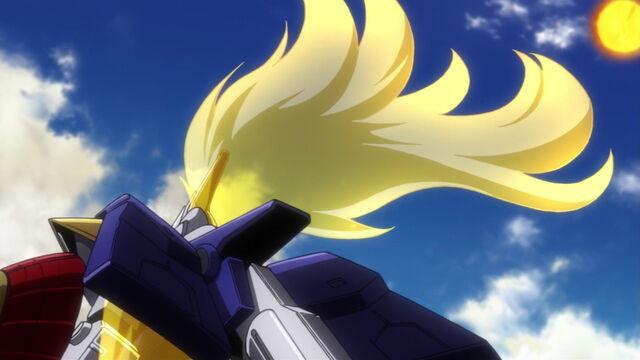File:Gyancelot-hair.jpg
