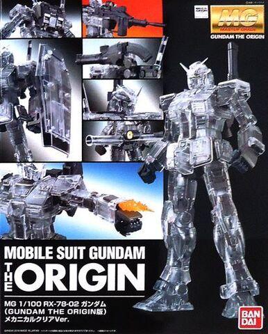 File:MG Gundam The Origin Mechanical Clear Ver.jpg