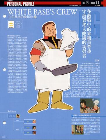 File:Tamura.jpg