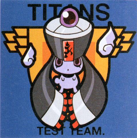 File:Owsla-emblem.jpg