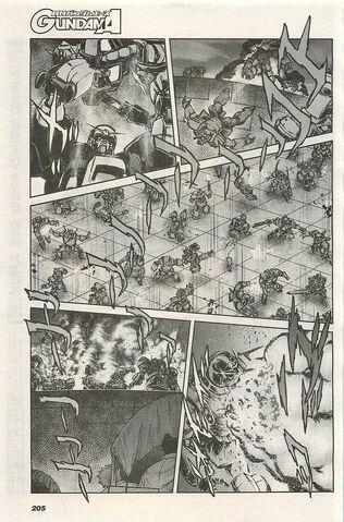 File:G Gundam Round 33 01.jpg