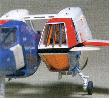 File:Model Kit Core2.jpg