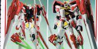 GPB-X80J/7S Beginning J Gundam Seven Sword