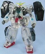 MSiA gn-005-Clear p02 sample