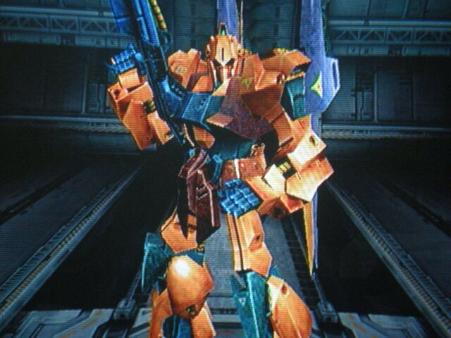 File:Gundam vs. Zeta Gundam 01.jpg