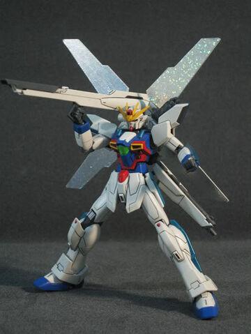 File:Gundam x pic 9.jpg