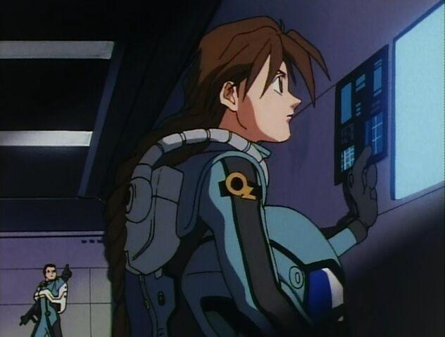 File:GundamWep23f.jpg