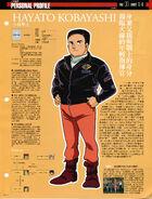 HayatoKobayashi(Zeta)