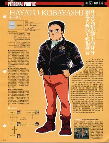 File:HayatoKobayashi(Zeta).jpg