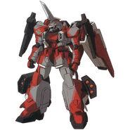 Zgmf-1001-elijah-beamcannons