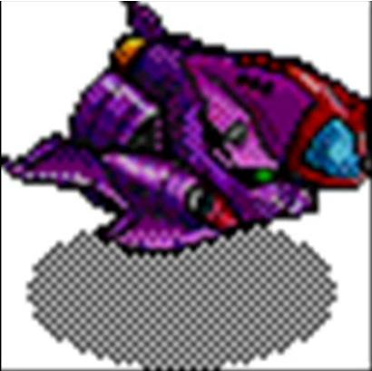 File:Griffon S 2.jpeg