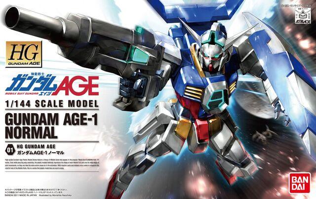 File:Hg-age1n.jpg