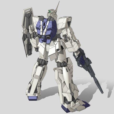 File:CG Unicorn Rear.jpg