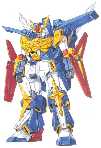 File:Gundam Try Zeta - Front.png