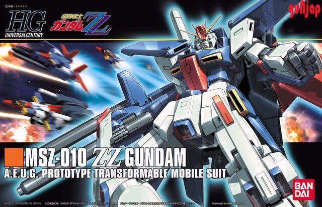 File:HG MSZ-010 ZZ Gundam Boxart.jpg