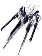 Woundwort-ex-ma