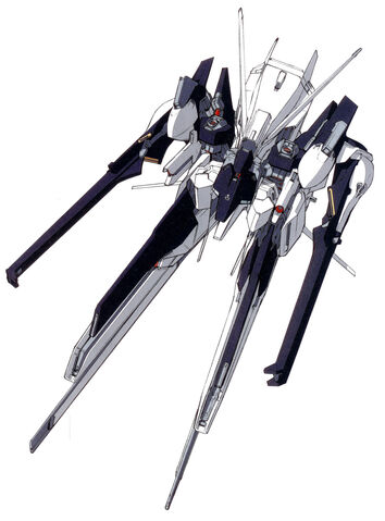 File:Woundwort-ex-ma.jpg