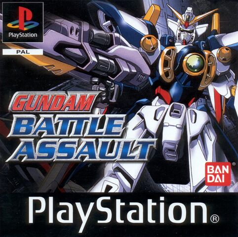 File:Gundam Battle Assault Pal.jpg