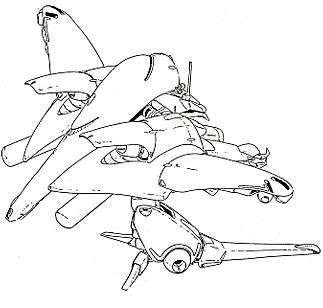 File:AMA-01X-R.jpg