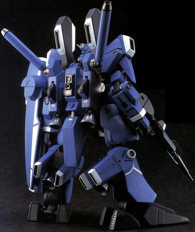 File:HGUC Gundam Mk.V8.jpg