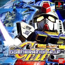 File:SD Gundam G Generation F.I.F. Front Cover.jpeg
