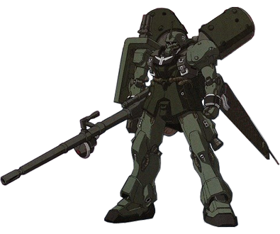 File:Ams-129-heavy-armed.png