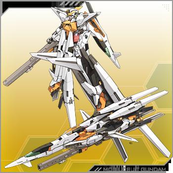File:Gundam Kyrios Gust.png