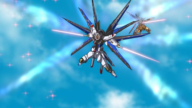 File:Gundam Seed Destiny HD-Remaster ep 41.png