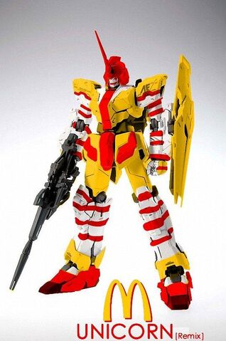 File:184661-mcdonalds gundam super.jpg
