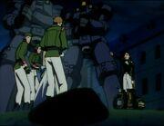 GundamWep11g